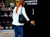 destruye smartphone cambio