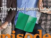 """ahora segundo """"Episode"""""""