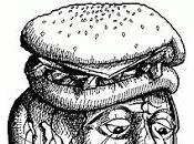 ¿Cuál primera cadena hamburgueserías?