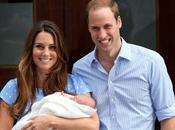 Llámale como Príncipe George sabes nombre para bebé)