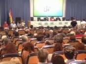 Cádiz presentación Convocatoria Cívica Andalucía