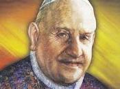 JUAN XXIII, PAPA BUENO, biografía Francisco Javier Sáez Maturana