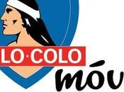 Colo-Colo Móvil comienza marcha blanca este octubre