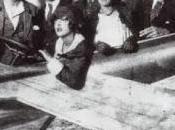 Primer manifiesto surrealista [1924] André Breton