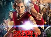 Zipi Zape club canica. tesoros peonzas