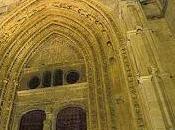 """catedral Palencia, """"bella desconocida""""."""