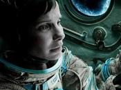 Crítica 'Gravity': Dósis realismo espacial
