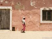 hacer Mozambique (guía viajes)