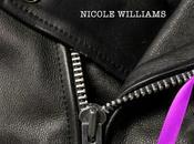 """Reseña lado explosivo Jude"""" Nicole Williams"""