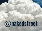 twitter: @nakedstreet