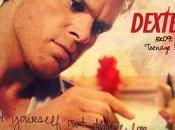 Adiós ,Dexter Morgan.