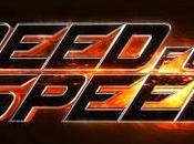 "Trailer ""Need Speed"""