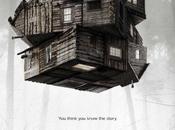 Cabin Woods (2012)