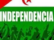 Sahara Occidental debate Comisión Descolonización