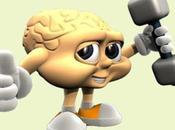 Viene Verano: Tips Para Tener Gimnasio Cerebral