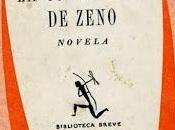 conciencia Zeno Italo Svevo