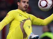 Jóvenes promesas Liga BBVA: Villarreal