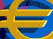 Unión Europea escarmentar