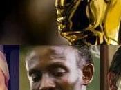 Óscars 2014: predicción mejor actor secundario