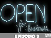 EHP003 Pasos Para Emprender Negocio Online Desde Cero
