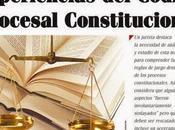 Código Procesal Constitucional: experiencias vigencia Bolivia