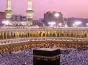 Presidente RASD despide grupo peregrinos saharauis viajan Meca