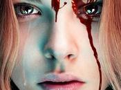Nuevo clip 'Carrie'