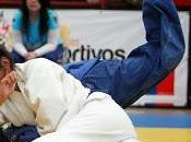 Magallanes lució sobre tatami clausura judo juegos deportivos nacionales