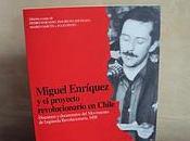 miguel enríquez espinoza. (1944-1974)