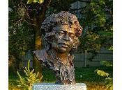 muerte Jimi Hendrix últimos discos