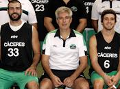"""Ñete Bohigas: """"Posiblemente Manel Comas primer entrenador apostó"""