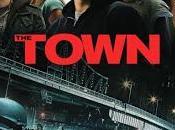 town (Ben Affleck, 2010)