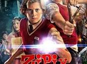Zipi Zape club canica (2013)