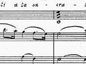 "Cumbres verdianas (II): ""Nabucco"", Recitativo Preghiera ""Vieni, Levita"""