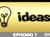 EHP-007 Ideas Pueden Inspirar Para Escribir Articulos Blog