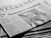Noticias Weekend pudieron leer