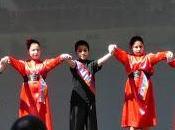 Buenos Aires celebra Armenia 2013