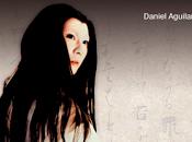 """""""Japón sobrenatural"""" Daniel Aguilar"""