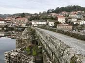 Defensa Puente Paio.