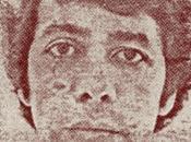 CACTUS…Carlos Antonio Vergara, libro inédito Poesía Urgente.