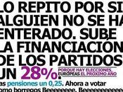 político como Rajoy, Estados Unidos, Alemania Inglaterra, habría sido destituido
