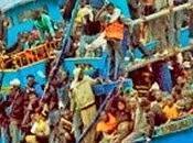 Tragedia Lampedusa ¿Quién responsable tantas muertes?