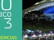 Expo puerto rico 2013 generará negocios entre perú caribe eeuu