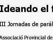 Jornadas Parálisis Cerebral Tarragona