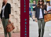 """Copying...Olivia Palermo"""
