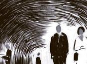 Milagros económicos, túneles, luces, mentiras fascismo