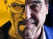 "Oliver Stone opina final 'Breaking Bad' sido ""ridícula"""