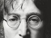 John Lennon hubiese cumplido años.
