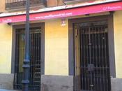 Nuevo local Piamonte,