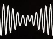 nuevo buen disco Arctic Monkeys